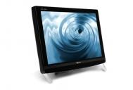 Packard Bell Viseo 200WS