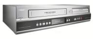 Philips DVDR3545V
