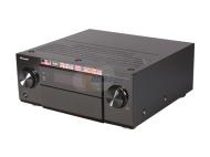 Pioneer VSX-1121-K