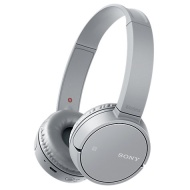 Sony WH-CH500