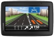 "TomTom Start 25 5"" Sat Nav with Full Europe Maps & TMC Traffic (45 Countries)"