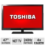 Toshiba T24-4701 RF
