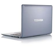 Toshiba Satellite U845