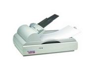 Visioneer 96501D-WU scanner