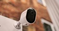 Netgear Arlo Pro 4 Spotlight Camera