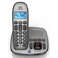 BT Freelance XD 8500