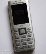 BenQ-Siemens S68