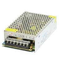 Bixolon SLP-D420D label printer