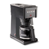 Bunn GR10 10-Cup Coffee Maker