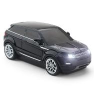 Click Car Range Rover Evoque