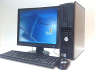 DELL Precision 690 ESSENTIAL