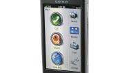 Garmin nuvifone G60