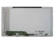 HP Probook 4540S (15.6-inch, 2012)