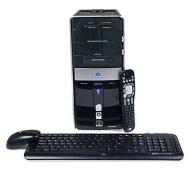 HP Pavilion Elite M9200t