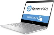 HP Spectre x360 13 (13.3-inch, 2016) Series