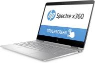 HP Spectre x360 (13.3 inch, 2016)