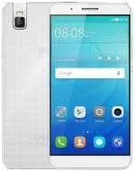 Huawei Honor 7i / Huawei Shot X