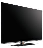 "LG LE8500 Series LED TV (47"")"