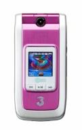 LG U880 / LG U8500