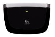 Logitech 943-000030 Harmony Adapter