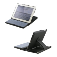 My Solar Life Bluetooth Keyboard for iPad/2