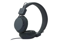 SUBJEKT TNT Headphones