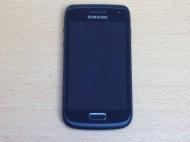 Samsung Galaxy W / Samsung Galaxy W SM-T255