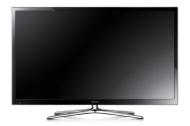Samsung F55xx Plasma (2013) Series