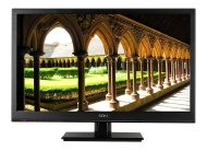 Seiki SE24HE03 24-Inch 720p 60Hz LED TV