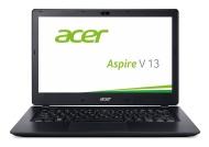 Acer Aspire (V3-372)