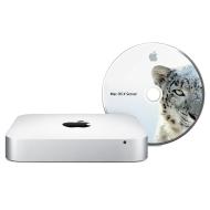 Apple Mac Mini Server (Mid 2010) MC438