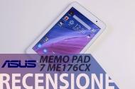 Asus MeMO Pad 7 ME176CX