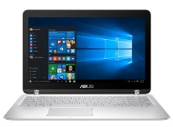 ASUS ZenBook Flip UX560 (15.6-Inch, 2017)