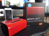 Braven 440