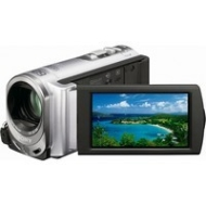 Camescope SONY SX53 argent