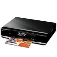 HP ENVY 114 D411C