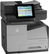 HP Officejet X 585 Z
