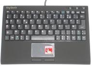 KeySonic ACK-340 BT