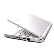 Lenovo IdeaPad S10e