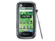 Motorola XT806 / Motorola XT806 Qilin