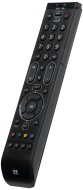 One For All EASY & Robust 2IN1 Remote