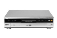 Sony RDR-HXD760S