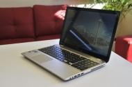 Toshiba Satellite P50T-B00R laptop
