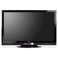 """VIZIO XVT323SV 32"""" Full HD Black LCD TV"""