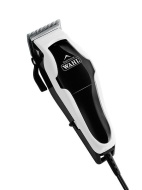 Wahl 79900 Clipn TRIM