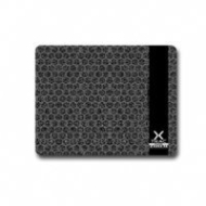 Xtrac ZOOM Optical Mouse Pad