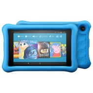 Amazon Fire HD 8 Kids Edition (2017)