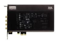 Creative 创新 Sound Blaster X-Fi Titanium HD 声卡