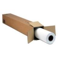 HP bomullstyg matt 215 g/m²-/1372 mm x 10 m