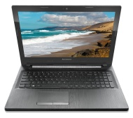Lenovo G50 A8-6410 4GB 500GB HDD DVDRW Integrated AMD Radeon R5 Graphics 15.6in Windows 8.1 Laptop